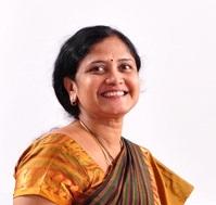 Dr. Kanthamani